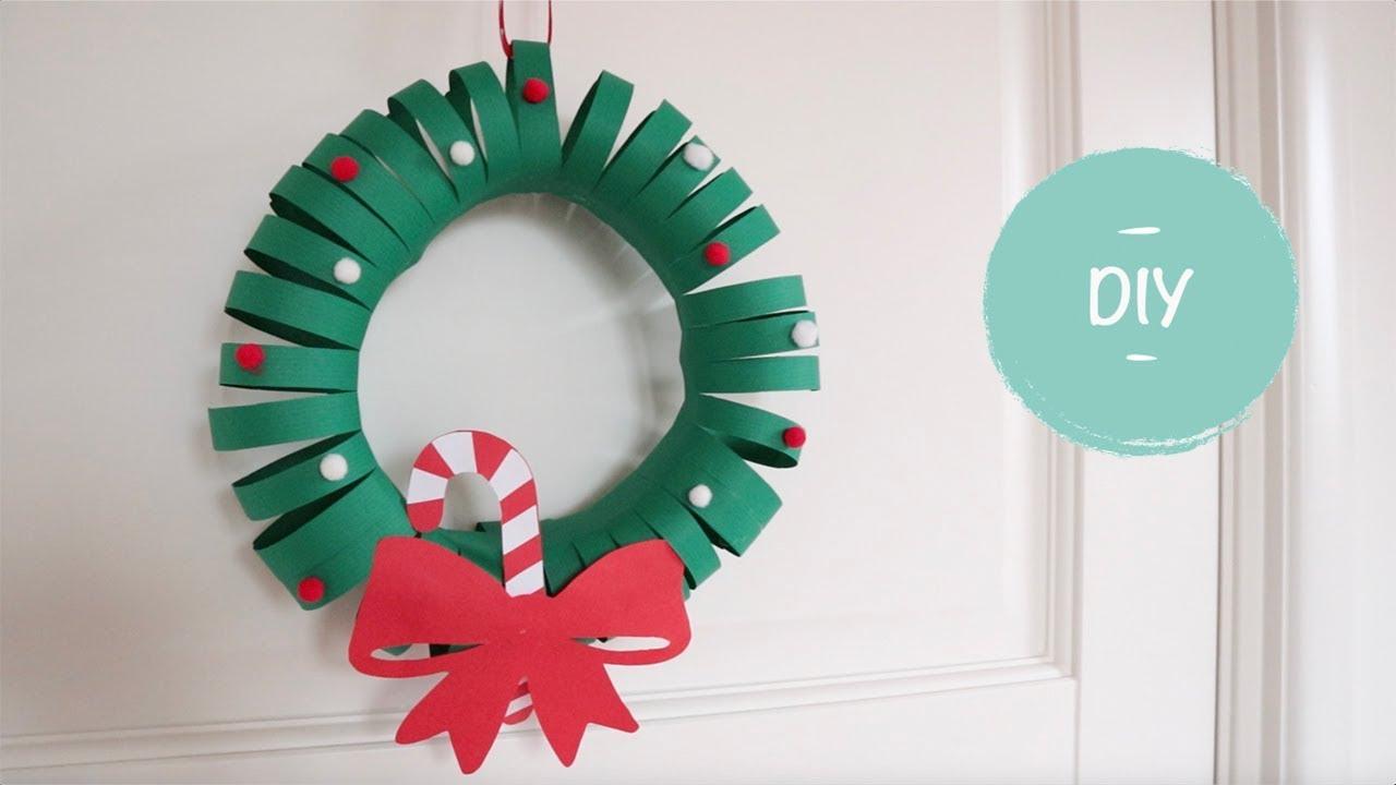 Kerst Knutselen 50 Super Leuke Kerstknutsels Voor Kinderen
