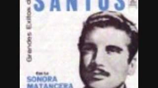 Donde va Jose ( La Sonora Matancera y Daniel Santos)