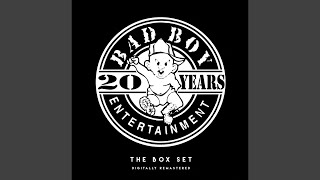 Bad Boy This Bad Boy That (2016 Remastered)