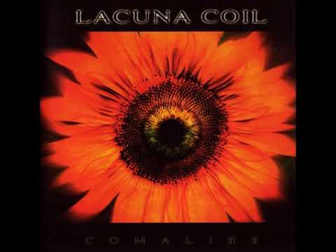 Клип Lacuna Coil - Comalies