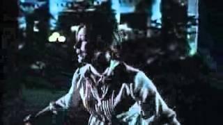The Attic (1980) - Original Theatrical Trailer