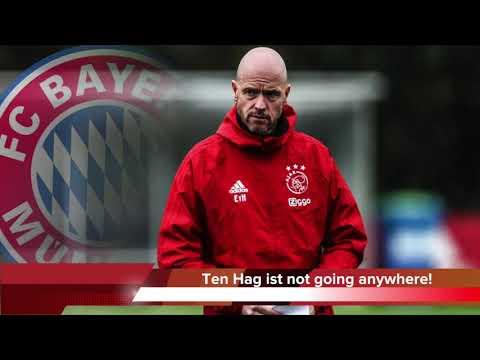 Liverpool Fc News Now Walkon