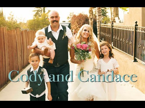 beautiful-california-backyard-wedding