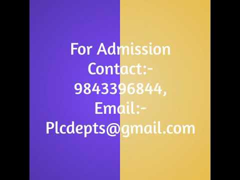 Difference between Bachelor of Arts (BA) vs Bachelor of Science (BSc)| paramedical |college