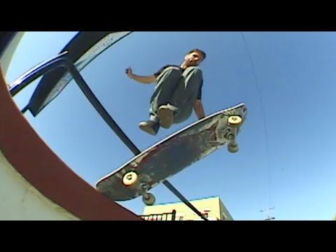 Fuck This Video Three Full Length | TransWorld SKATEboarding