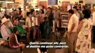 Los 2 Hijos de Francisco pelicula en español
