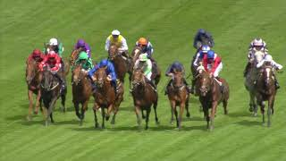 Queen Anne Stakes 2018 - Racing UK