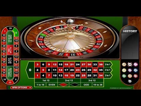 Видео Фараон казино европейская рулетка