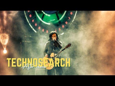 MANIT - Technosearch'17 After-Movie | Adanj Studio