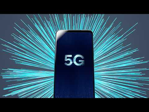Smartphone for Snapdragon Insiders: A 5G Phone designed by ASUS