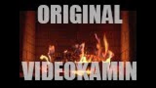 "Best of Living Fireplace ""Videokamin"". FULL HD 1080p Download Available!"