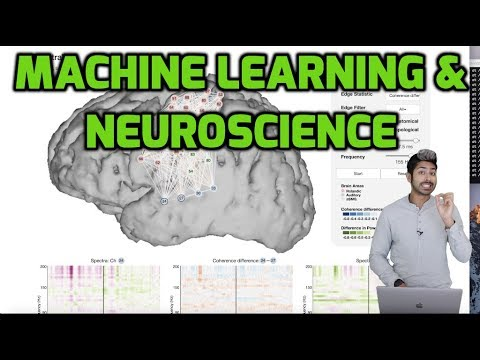 Machine Learning in Neuroscience