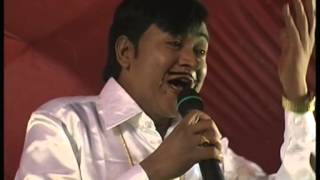 Repeat youtube video Junior Rajkumar Ashok Basti - Devotional song