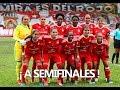 América de Cali Femenino clasificó a Semifinales de la Liga Águila