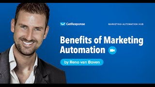How Marketing Automation Can Benefit Your Online Business