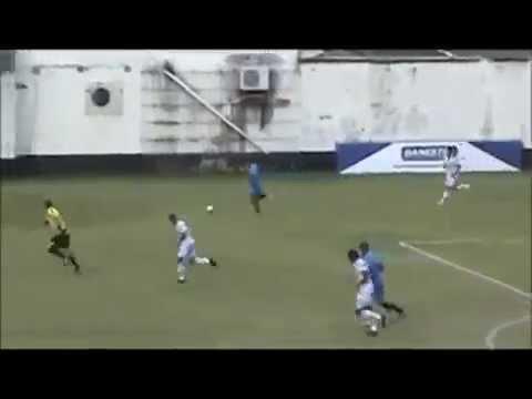 Rodrigo Daniel Zagueiro Central e 4° Zagueiro