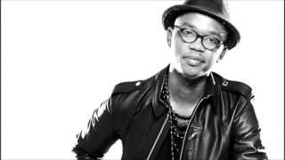 Culoe De Song-Isondo (feat. Khanyo Maphumulo)