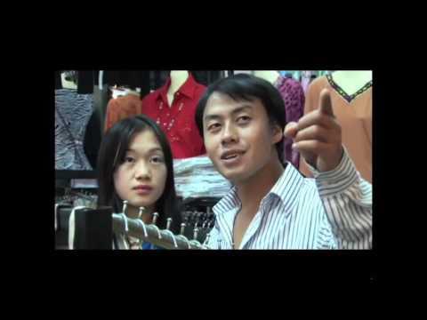 Ntxub tau hlub 3 full movie thumbnail