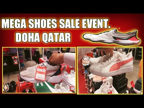 MURANG SHOES AND SNEAKERS SALE EVENT.