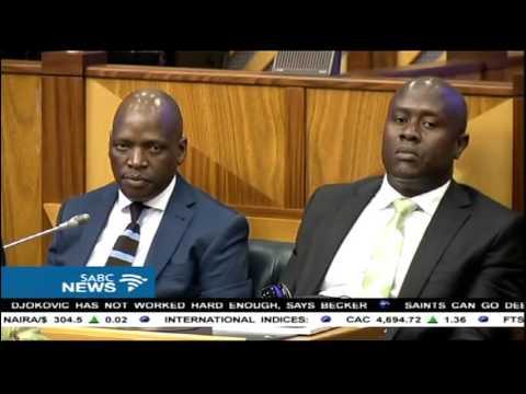 SABC accused of delaying tactics