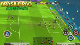 💣BOMBA PATCH 2020 DE PS2 ANDROID