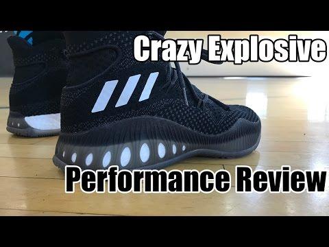 adidas-crazy-explosive-performance-review