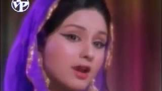 old hindi song-mp4