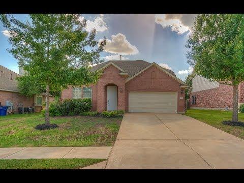 2417 Elkhorn Ranch Rd Leander TX 78641 | Austin TX Real Estate