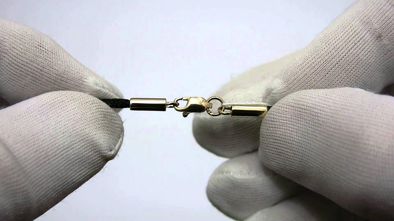 Золотые цепочки,браслеты,кольца,крестики,бриллианты любого размера. Вставим ваш бриллиант в оправу.
