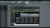 Korg Legacy Collection Authorization Video Guide - YouTube