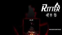RItter - Fantasy (Original Mix)