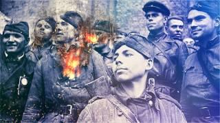 «ПОМНИТЕ!» Конкурс видеороликов о Великой Отечественной Войне 1941-1945 г.г.