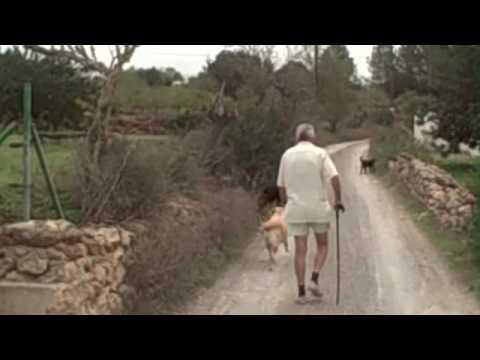 Rural Ibiza