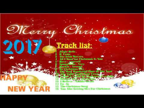 Musica ElectrAs MusicTagalog Christmas Songs List   Best Xmas Songs Tagalog