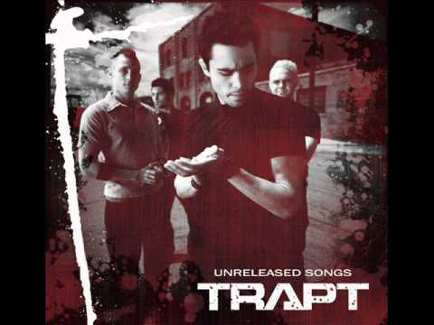 Trapt - Still Frame [Demo] - YouTube