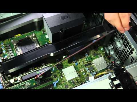 Solved: XPS 8930, Thunderbolt 3 USB-C? - Dell Community
