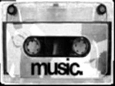 Download Tony Marino - Look  into my Eyes.wmv