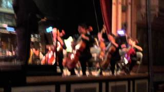 William Tell Overture - Greenwich Village Orchestra
