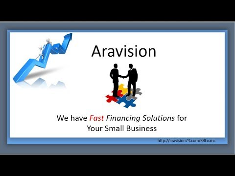 small-business-financing-|-fast-funding-solutions-for-your-small-business