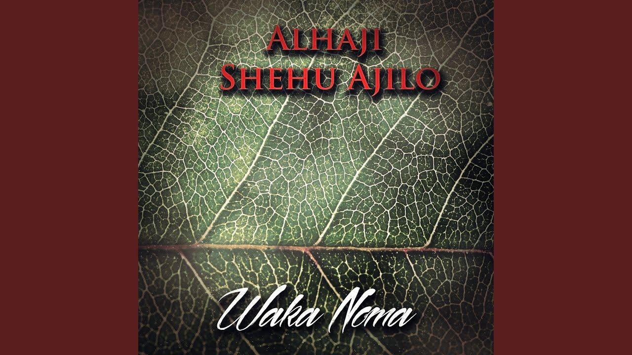 Download Alhaji Shuaibu Gadar Hayan