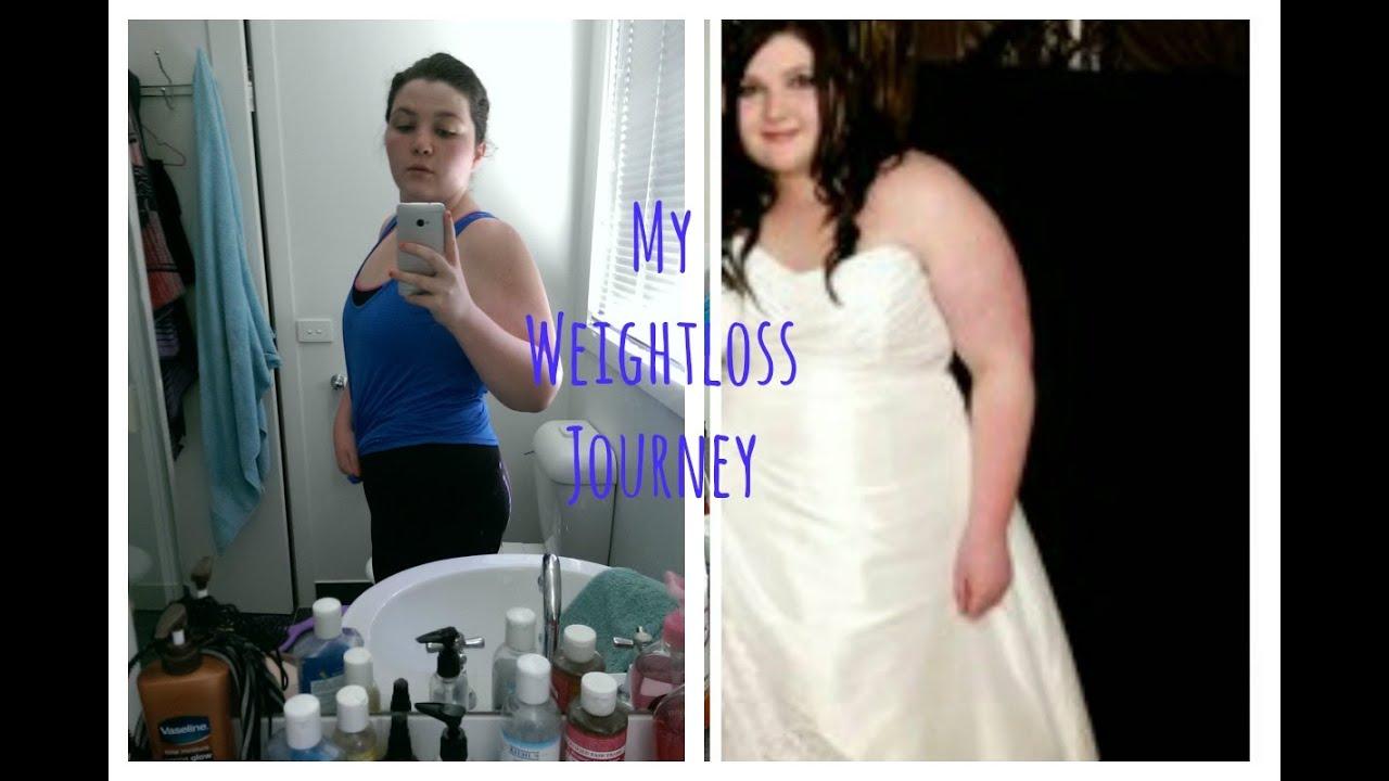 Weight loss challenge winner certificate template image 1