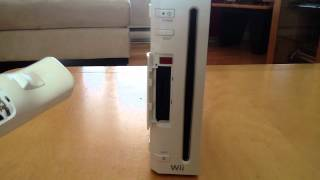 Conseil manette Wii - Comment Synchroniser la manette - Astuce console Wii