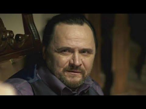 Воробьев Константин Владимирович - известный актер. Его судьба, фильмы и личная жизнь.