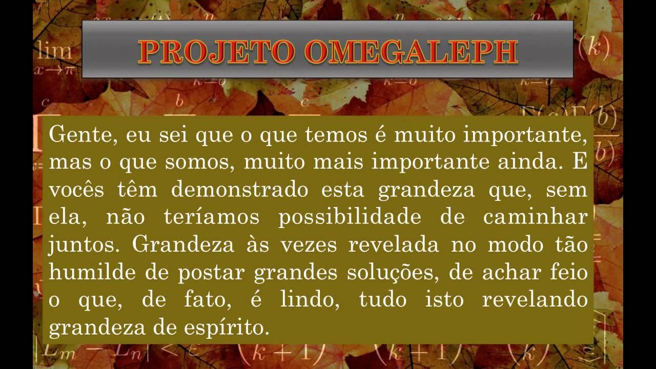 Mensagem De Proteção A Familia Ud95: Mensagem De Fim De Ano 2012 à Família Acadêmica Projeto