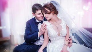Klip Ярослав и Лилит 11.02.2017  Армянская Свадьба