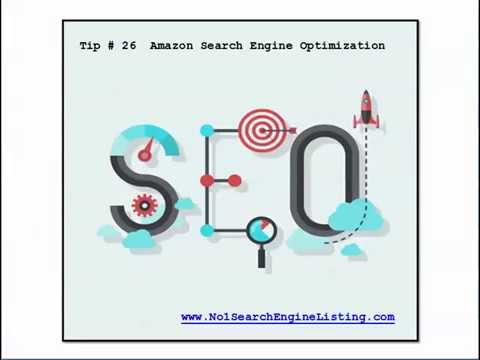 search engine optimization google cost