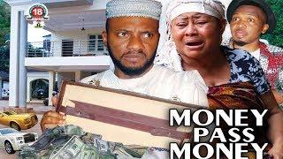 Money Pass Money Season 3 - Yul Edochie|New Movie|2018 Latest Nigerian Nollywood Movie HD1080p