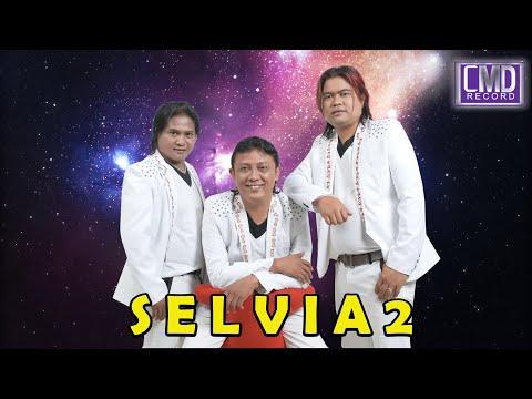 SELVIA 2 - CENTURY TRIO VOL.6