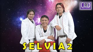 SELVIA 2 - CENTURY TRIO VOL.6 Mp3