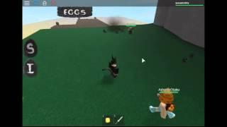 Roblox| An Eggcellent Adventure| TABBY EGGGGGGG